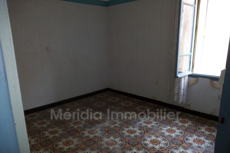 Photo Maison de village Baixas Baixas,   achat maison de village  2 chambres