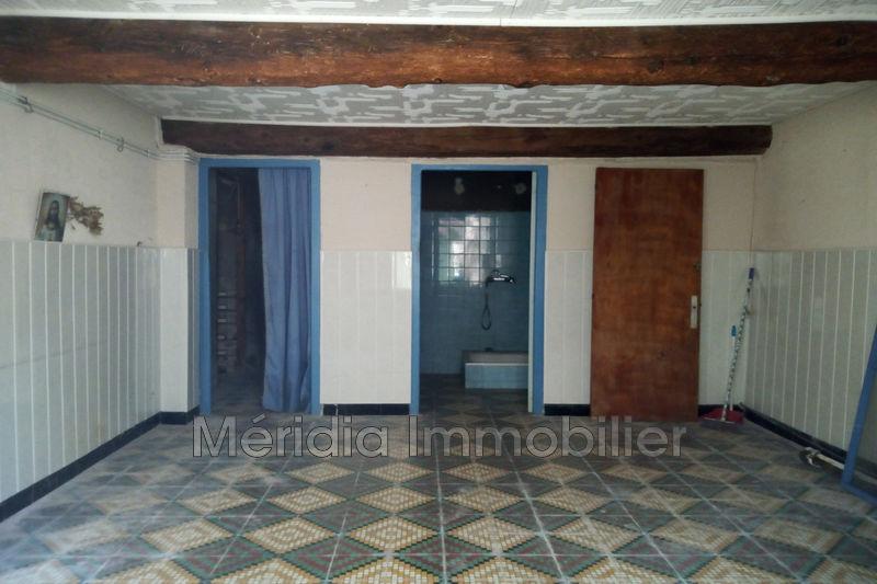 Maison de village Baixas Baixas,   achat maison de village  2 chambres