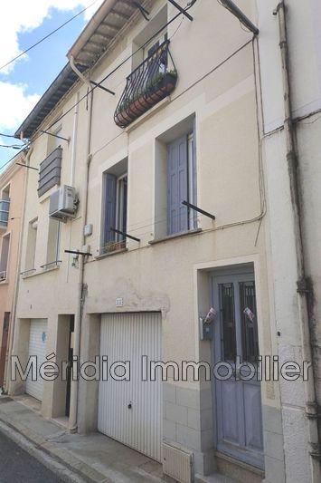 Photo Idéal investisseur Perpignan Centre-ville,   achat idéal investisseur