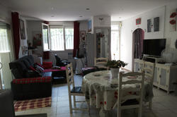 Photos  Maison à vendre Perpignan 66000