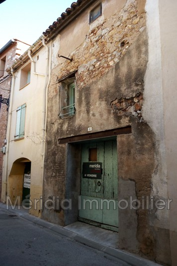 Photo Village house Baixas Baixas,   to buy village house  3 bedroom