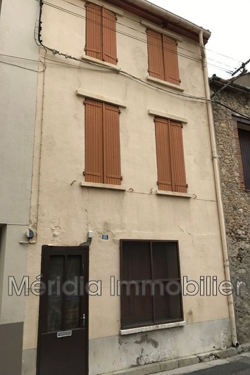 Photo Village house Millas Millas,   to buy village house  3 bedroom   90 m²