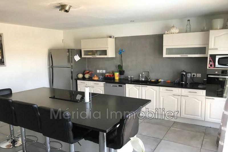 Photo Villa Millas Millas,   achat villa  4 chambres   116m²