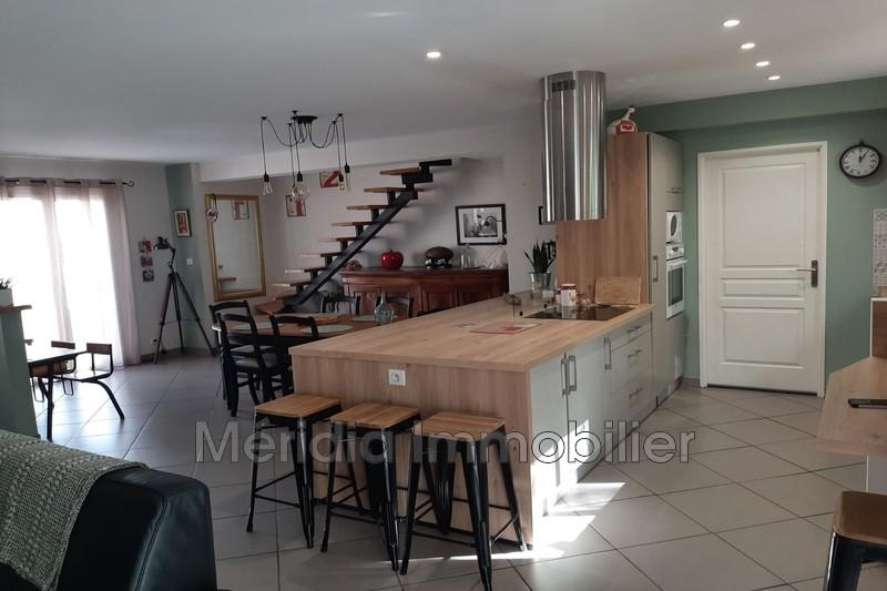 Photo Villa Sorède Sorede,   to buy villa  4 bedroom   142m²