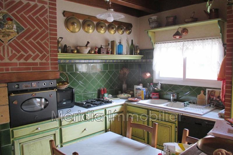 Photo Villa Perpignan Perpignan st martin,   achat villa  3 chambres   120m²