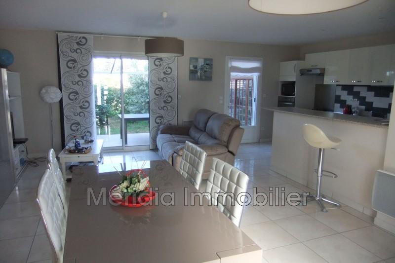 Photo Maison Millas Millas,   achat maison  2 chambres   76m²