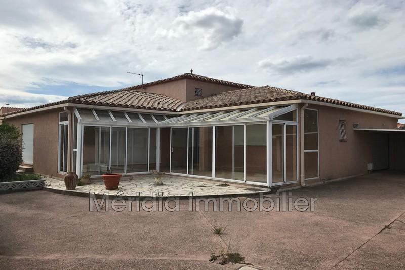 Photo Villa Toulouges Toulouges,   achat villa  4 chambres   176m²