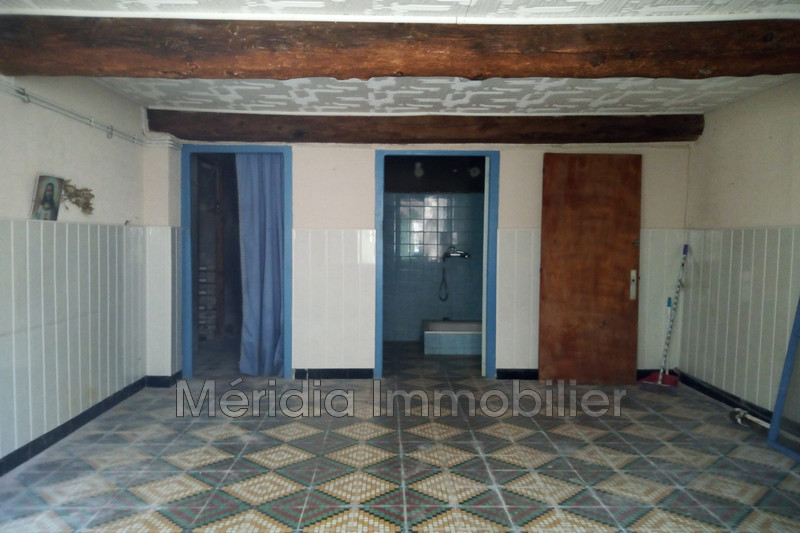 Photo Village house Baixas Baixas,   to buy village house  2 bedroom