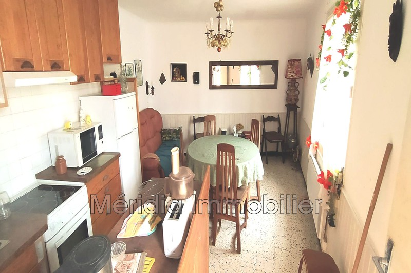 Photo Village house Saint-Arnac Village,   to buy village house  2 bedroom   56 m²