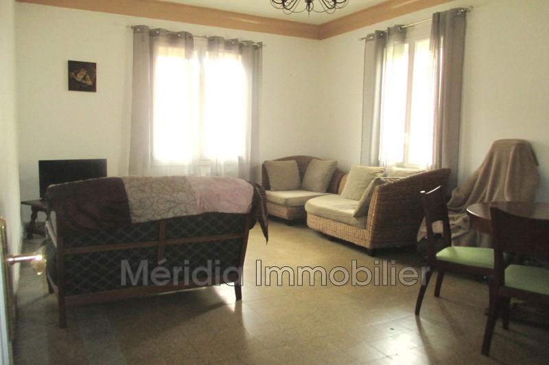 Photo Maison de ville Perpignan St assiscle,   achat maison de ville  5 chambres   172m²