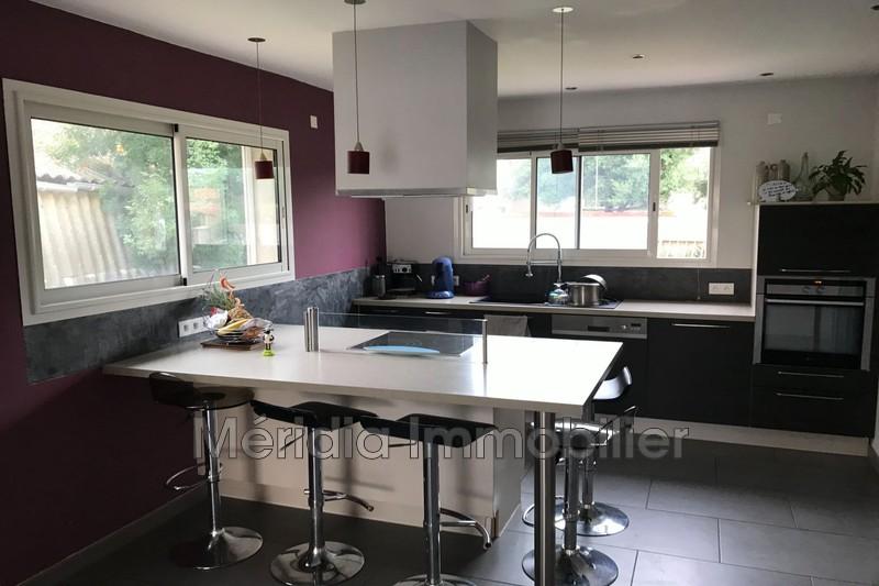 Photo n°6 - Vente maison récente Corneilla-la-Rivière 66550 - 250 000 €