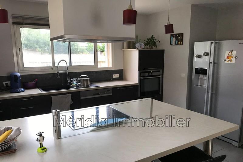Photo n°8 - Vente maison récente Corneilla-la-Rivière 66550 - 250 000 €