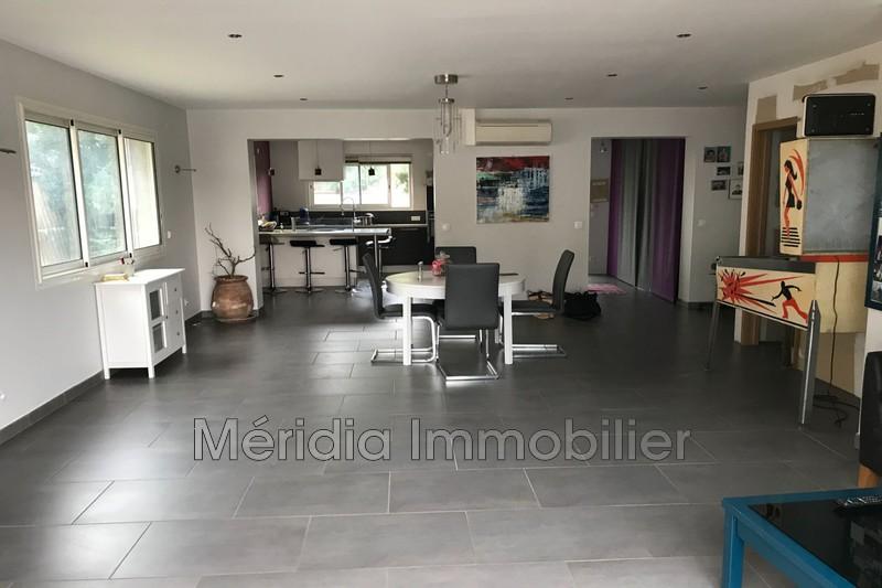 Photo n°2 - Vente maison récente Corneilla-la-Rivière 66550 - 250 000 €
