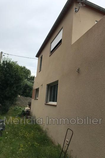 Photo n°12 - Vente maison récente Corneilla-la-Rivière 66550 - 250 000 €