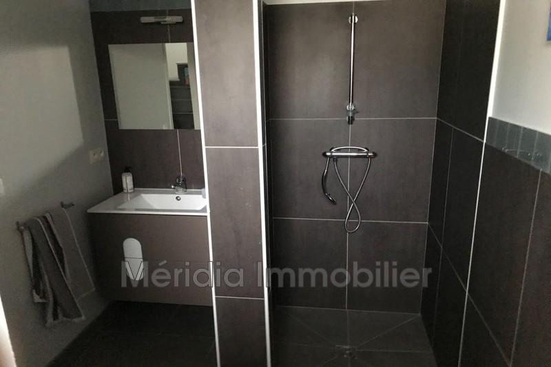 Photo n°7 - Vente maison récente Corneilla-la-Rivière 66550 - 250 000 €