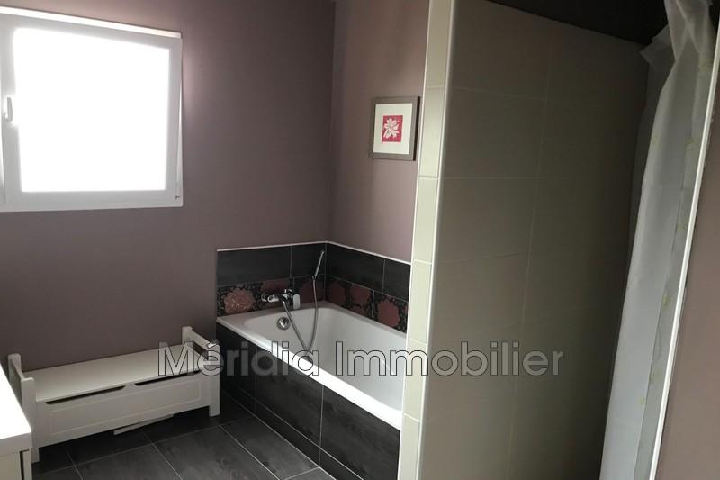 Photo n°3 - Vente maison récente Corneilla-la-Rivière 66550 - 250 000 €