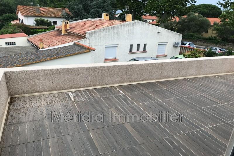 Photo n°5 - Vente maison récente Corneilla-la-Rivière 66550 - 250 000 €