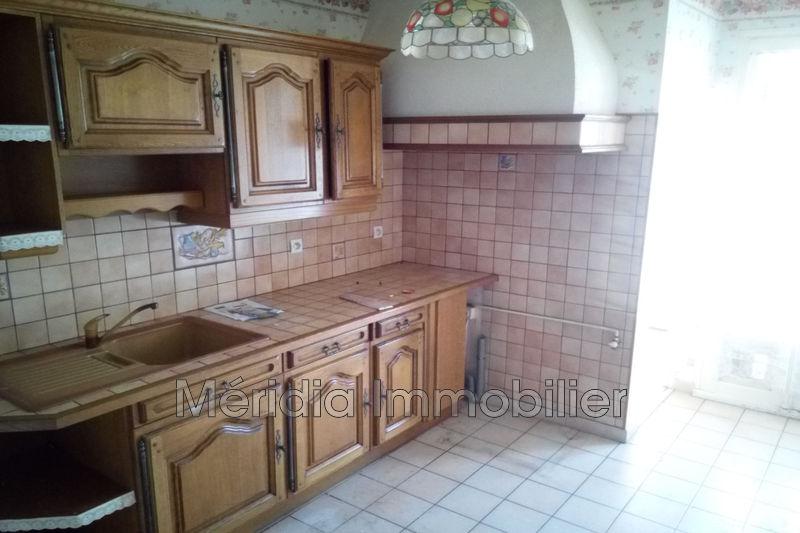 Photo n°2 - Vente appartement Perpignan 66100 - 93 500 €