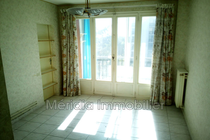 Photo n°4 - Vente appartement Perpignan 66100 - 93 500 €