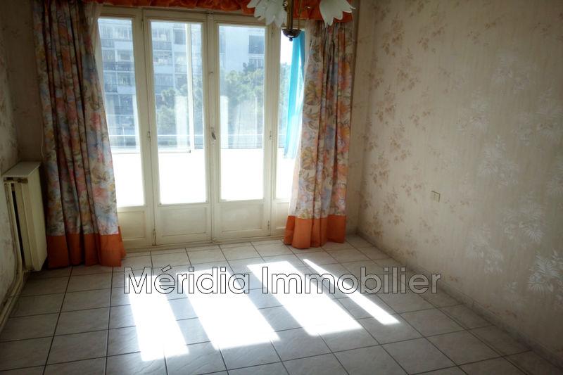 Photo n°3 - Vente appartement Perpignan 66100 - 93 500 €
