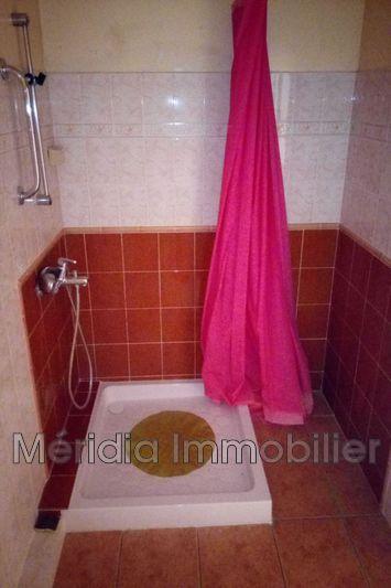 Photo n°6 - Vente appartement Perpignan 66100 - 93 500 €