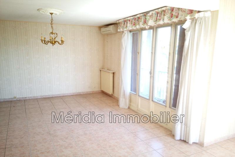 Photo n°5 - Vente appartement Perpignan 66100 - 93 500 €