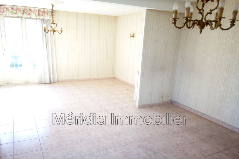 Photo Apartment Perpignan Moulin à vent,   to buy apartment  4 rooms   84 m²