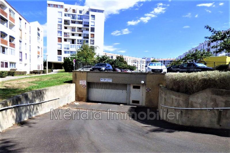 Photo n°3 - Vente Garage parking Perpignan 66100 - 13 000 €