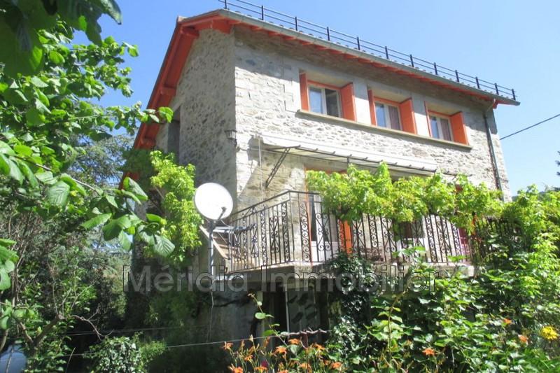 Photo Maison de village Taurinya Prades,   achat maison de village  4 chambres   92m²