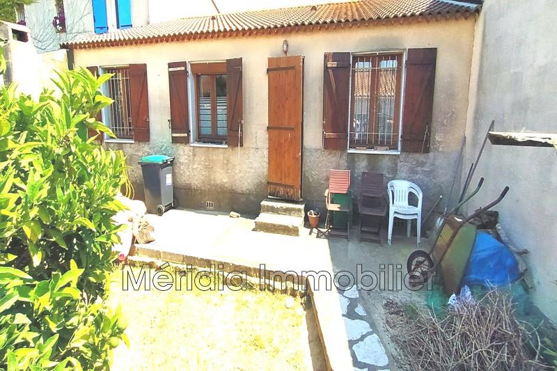 Photo Villa Peyrestortes Résidentiel,   achat villa  3 chambres   73m²