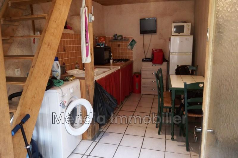 Photo Village house Salses-le-Château Salses le chateau,   to buy village house  1 bedroom   42m²