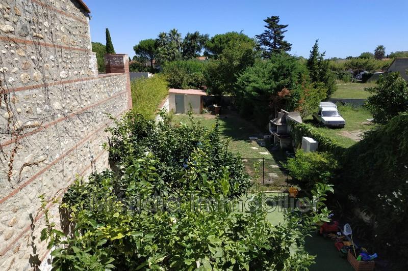 Photo n°9 - Vente maison de village Villeneuve-la-Rivière 66610 - 233 200 €
