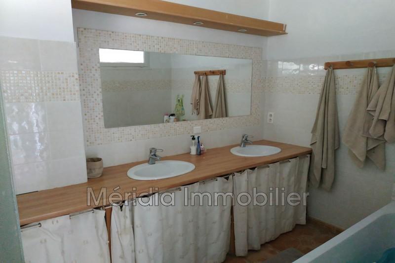 Photo n°7 - Vente maison de village Villeneuve-la-Rivière 66610 - 233 200 €
