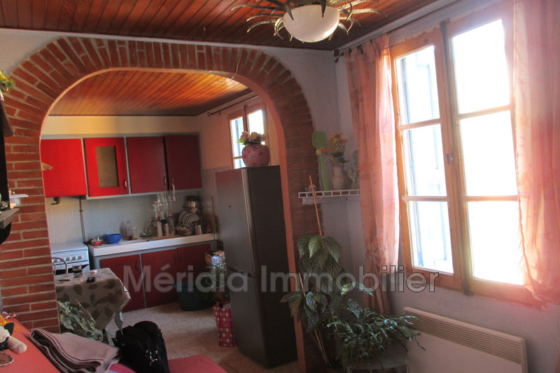 Photo Apartment Perpignan Centre-ville,   to buy apartment  3 rooms   34 m²