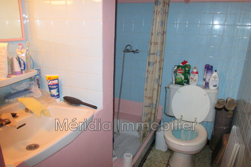 Photo n°4 - Vente appartement Perpignan 66000 - 49 000 €