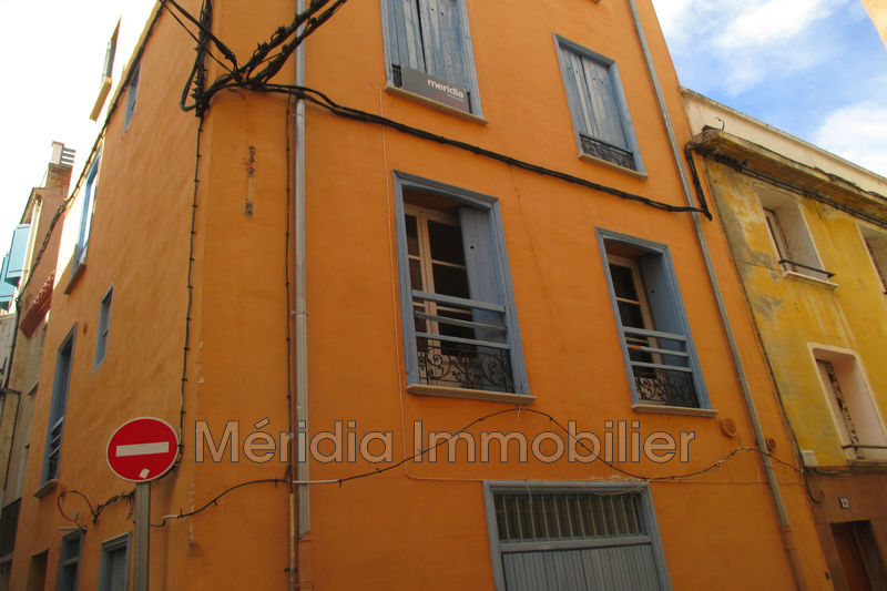 Photo n°5 - Vente appartement Perpignan 66000 - 49 000 €