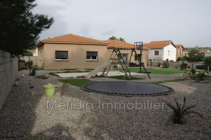 Photo n°7 - Vente Maison villa Baixas 66390 - 360 000 €