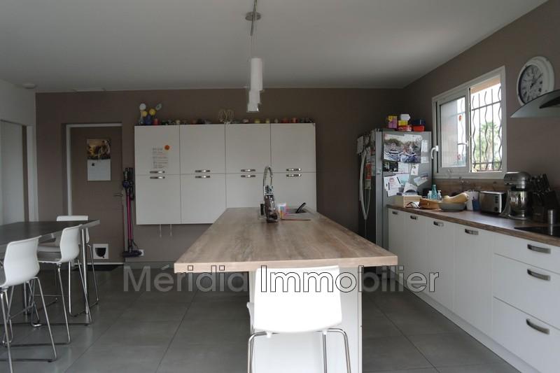 Photo n°4 - Vente Maison villa Baixas 66390 - 360 000 €