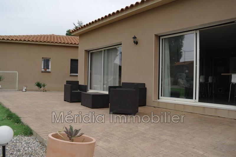 Photo n°8 - Vente Maison villa Baixas 66390 - 360 000 €