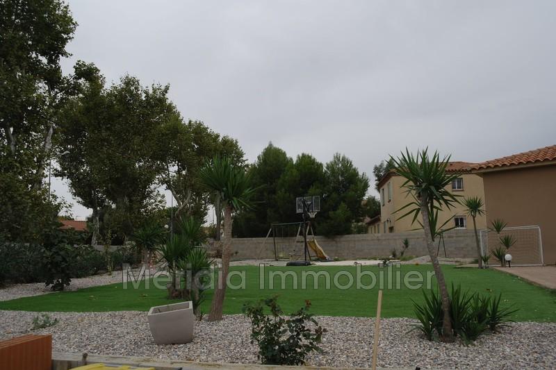 Photo n°3 - Vente Maison villa Baixas 66390 - 360 000 €