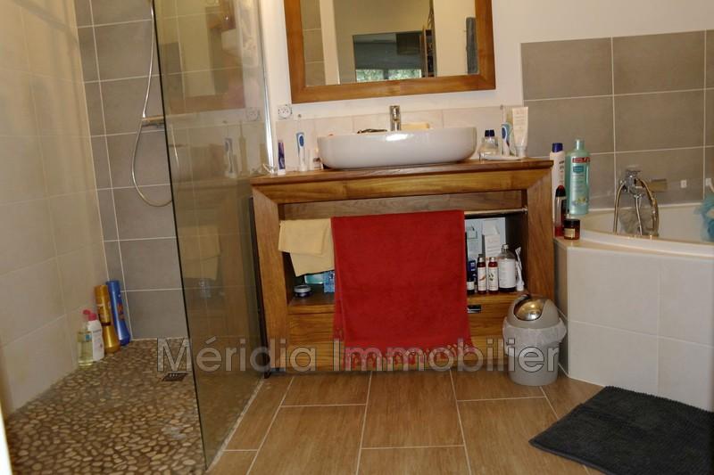Photo n°6 - Vente Maison villa Baixas 66390 - 360 000 €