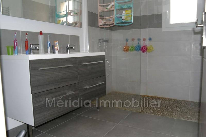 Photo n°5 - Vente Maison villa Baixas 66390 - 360 000 €