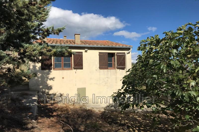 Photo Maison de village Duilhac-sous-Peyrepertuse Duilhac,   achat maison de village  5 chambres   128m²