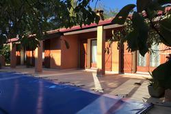 Photos  Maison Villa à vendre Corbère-les-Cabanes 66130