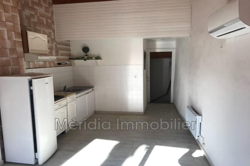 Photo Village house Millas Millas,   to buy village house  1 bedroom   58m²