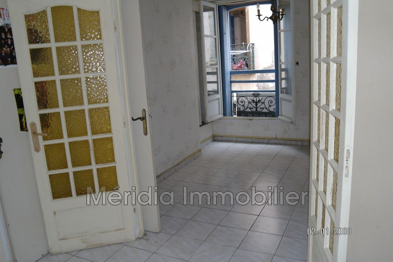Photo Apartment Perpignan Centre ville ,   to buy apartment  3 rooms   36 m²