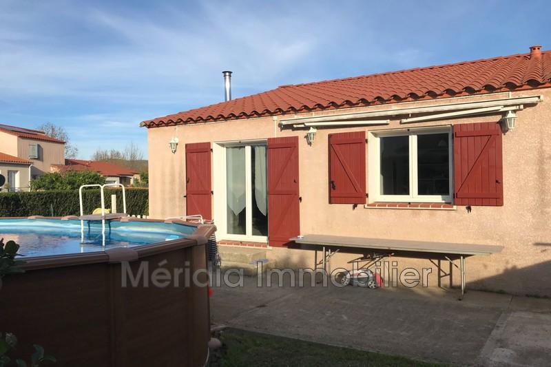 Photo Villa Millas Millas,   to buy villa  3 bedroom   89m²
