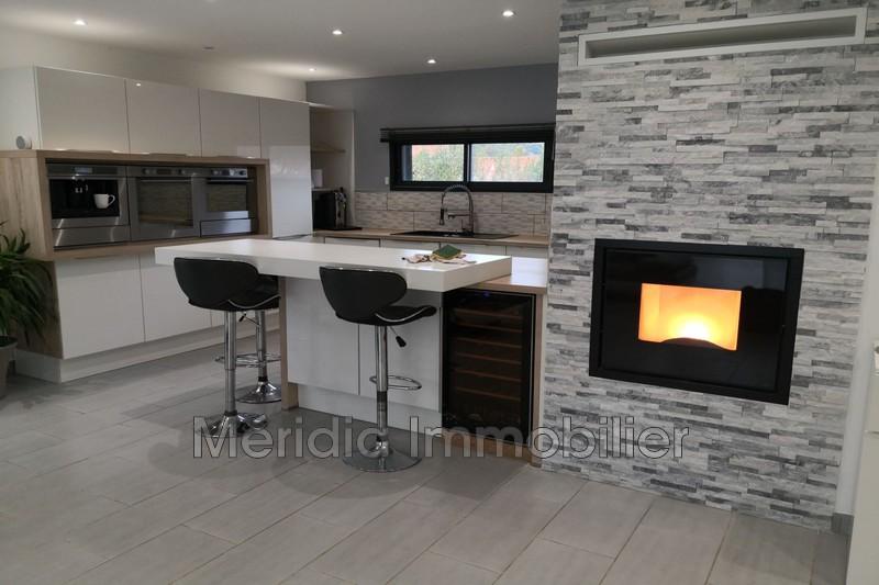 Photo Villa Ria-Sirach Village,   achat villa  3 chambres   108m²