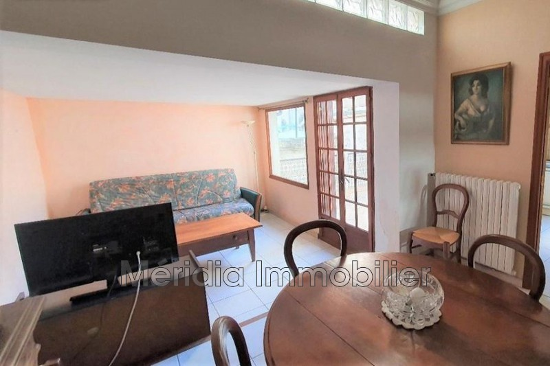 Photo Townhouse Perpignan St gaudérique,   to buy townhouse  3 bedroom   97m²