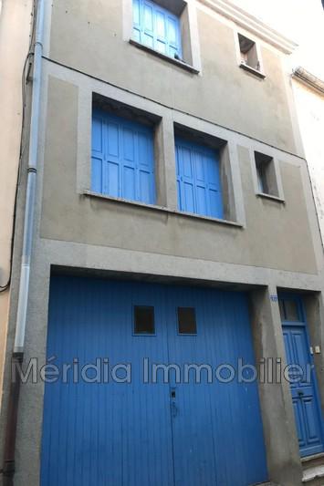 Photo Maison de village Millas Millas,   achat maison de village  2 chambres   66m²